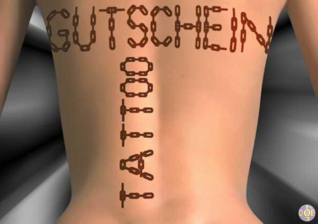 Gutschein Vorlage Blanko Gutscheine Vorlagen Tattoo Pictures